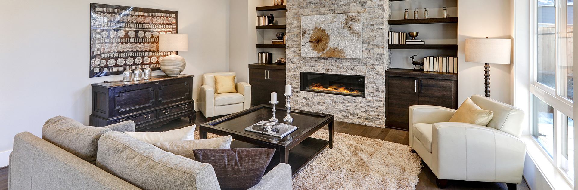 Inmobiliaria acuario en sevilla pisos venta en sevilla for Alquiler de apartamentos en sevilla centro