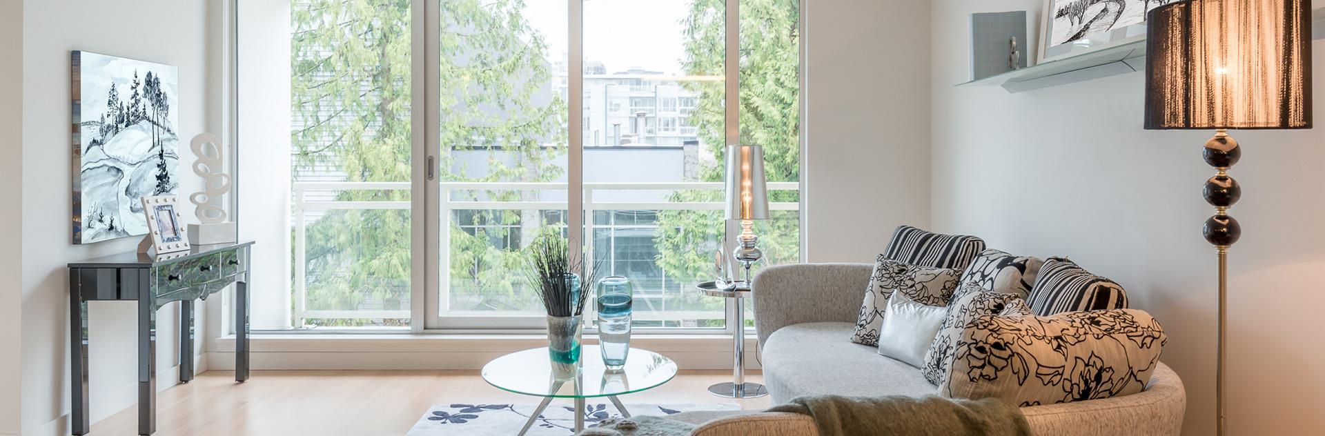 Inmobiliaria acuario en sevilla pisos venta en sevilla for Alquiler de casas en sevilla centro
