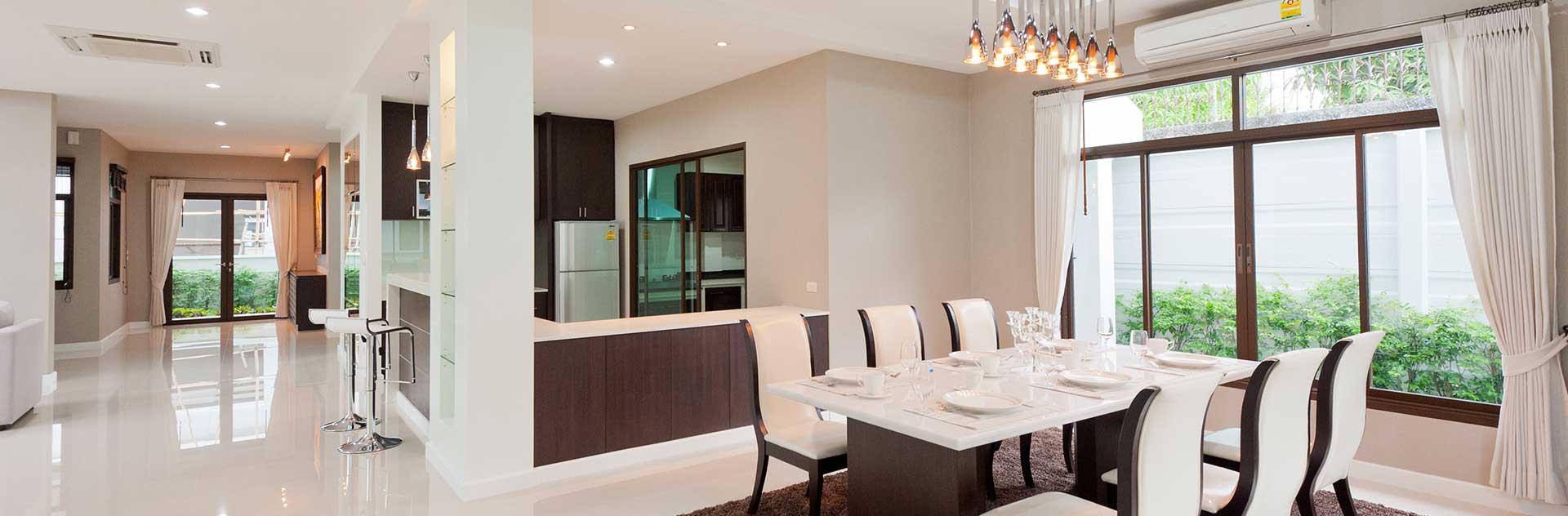 Inmobiliaria acuario en sevilla pisos venta en sevilla for Alquiler de casas en brenes sevilla